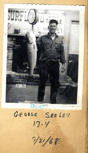 georgeseeley1