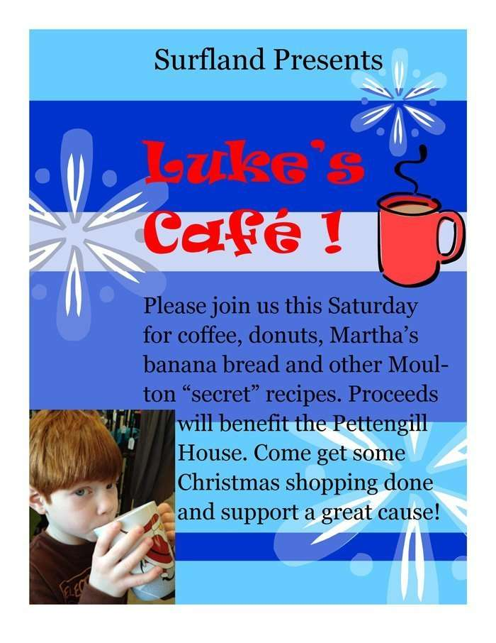 luke's-cafe2