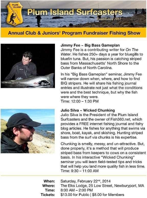 PISC-Show-2014-flyer-web