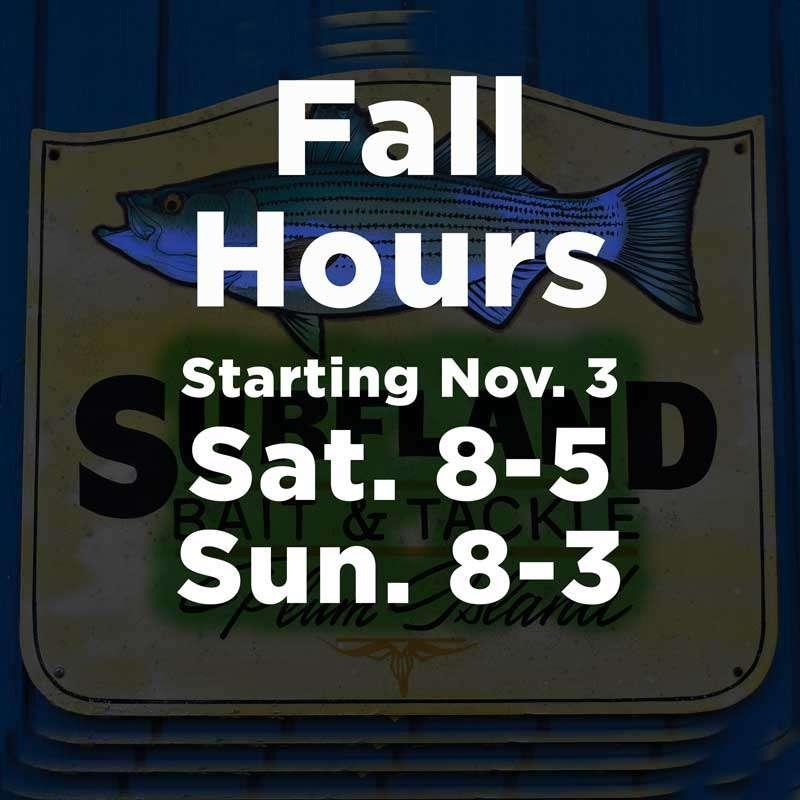 Fall-Hours2