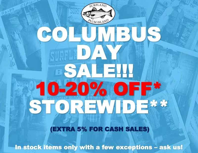 COLUMBUS-STOREWIDE2