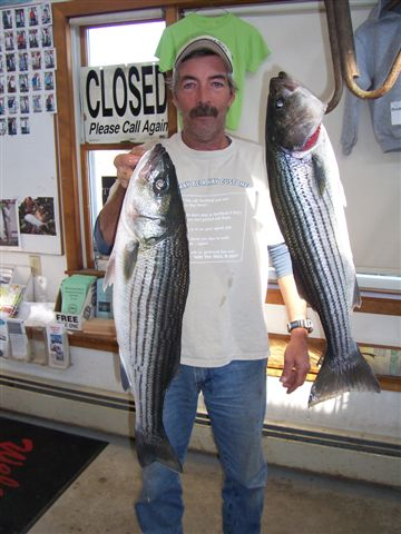 stripers 007
