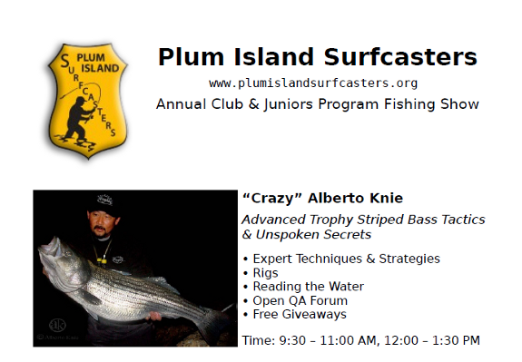PISC_2013_Show_CAN