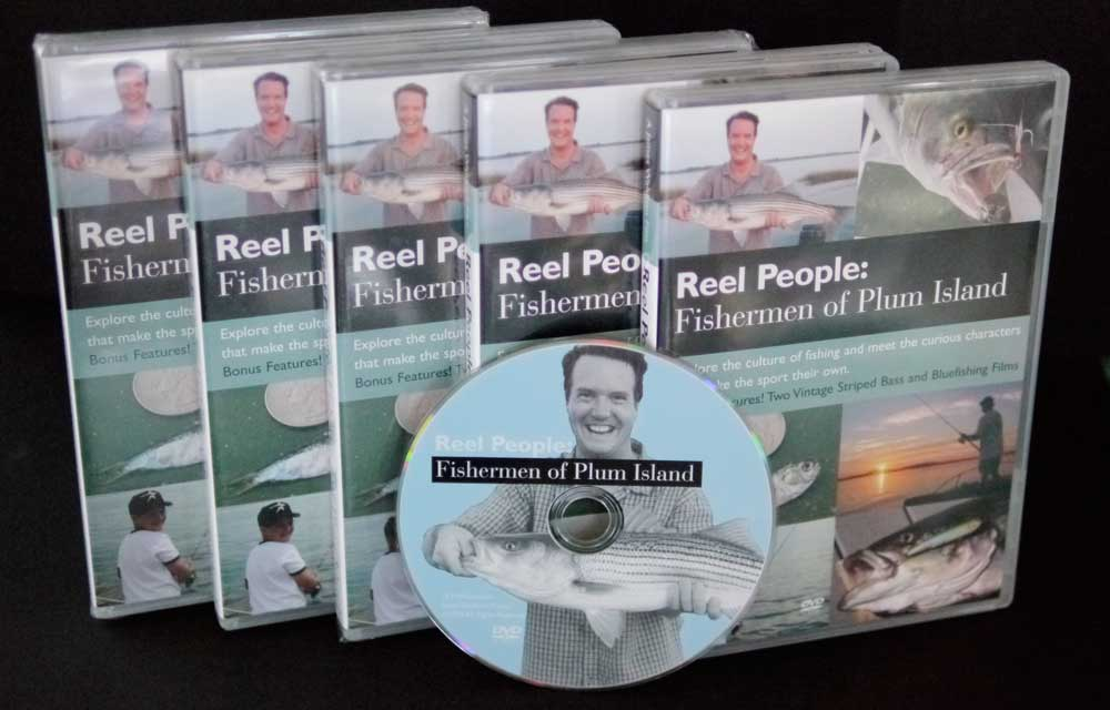 ReelPeopleBoxes