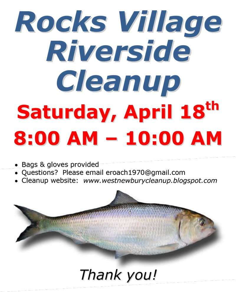 8.5-x-11-RV-Cleanup-(2015)