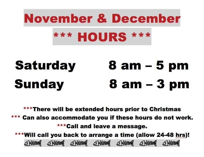 Nov-Dec-Hours