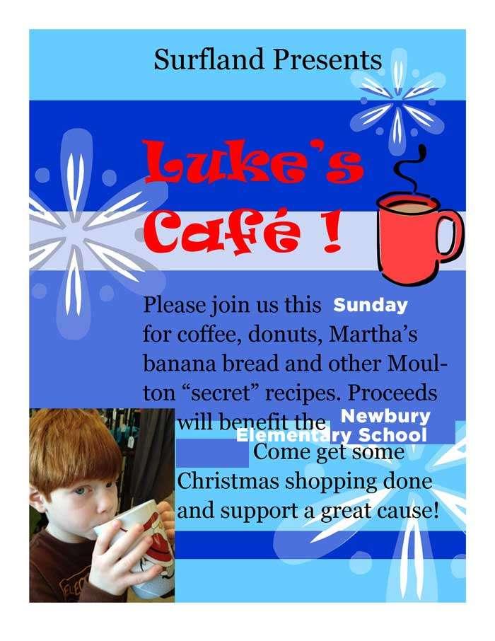 lukes-cafe3
